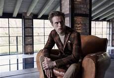 guardaroba maschile coffre de voyage il guardaroba maschile moda the ducker