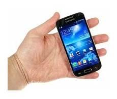 samsung galaxy s4 mini price in pakistan specifications