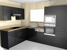 aménagement de cuisine am 233 nagement de cuisine 75 9 75009