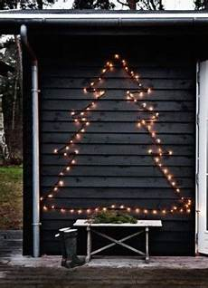 Sch 214 N Weihnachtsbeleuchtung F 252 R Drau 223 En