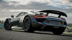 Forza Motorsport 7  La Liste Des Voitures Compl&232te