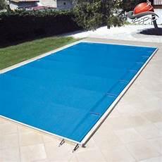 lyon est piscine couverture de s 201 curit 201 protection chauffante pour votre piscine lyon est piscines