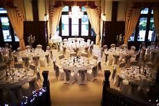 15 enchanting wedding venues in wales confetti co uk