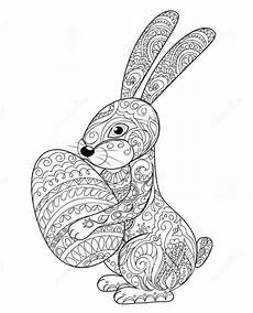 417 best coloring pages designs images on