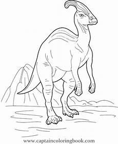 Malvorlagen Edit Malvorlagen Dino Edit