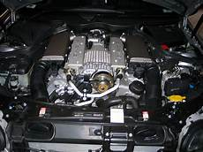 C32 Amg With Sl55 Air Intake 380 Ps Mbworld Org Forums