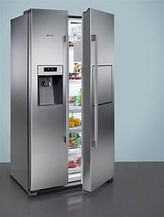 холодильник siemens ka90gai20 купить лучшая цена отзывы