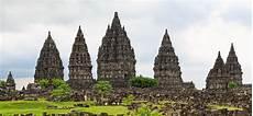 Candi Prambanan Bahasa Indonesia Ensiklopedia