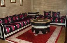 salon marocain ultra moderne 2015 deco salon marocain