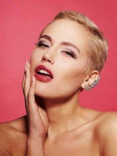 30 nice short haircuts for women 2016