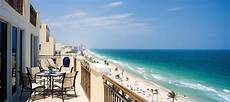 book the atlantic hotel spa fort lauderdale florida hotels com