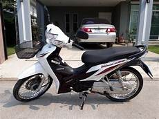 honda wave 110i 0 149cc motorcycles for sale san