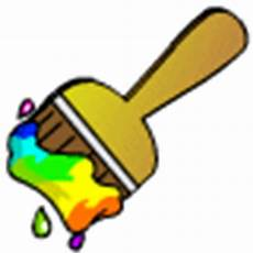 paint brush prices the daily neopets
