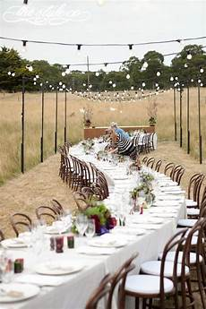 feast in the field event wedding ideas pinterest rustic outdoor fields and clothing