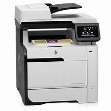 hp laserjet pro 300 color mfp m375nw ce903a imprimante