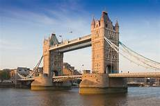 Tower Bridge Description History Facts Britannica