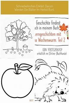 Ausmalbilder Apfel Birne Pflaume Ausmalbild Apfel Apfelbaum Malvorlagen Zum Drucken 24