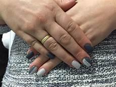 fingernägel schwarz weiß geln 228 gel modern modern geln gel nageldesign nageldesign