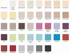 johnstones emulsion vinyl silk custom mixed colours
