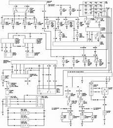 2002 chrysler voyager wiring diagram 2002 chrysler voyager 2 4 engine wiring diagram transmission