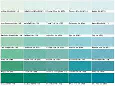 sherwin williams teal amazing teal paint colors sherwin