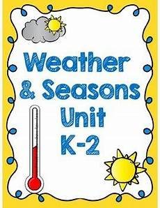 seasons and weather worksheets 2nd grade 14864 17 best images about science on activities comprehension and tree crafts