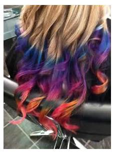 164 best your hair creations images on pinterest hair creations beauty salons and nail salon
