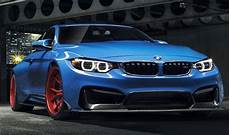 2020 bmw m3 price 2018 bmw m3 price and specs review 2019 2020