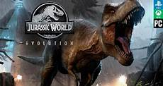 an 225 lisis jurassic world evolution xbox one