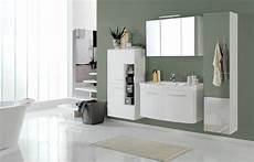hochschrank mit spiegel bad hochschrank florida 2 t 252 rig mit spiegel 40 cm