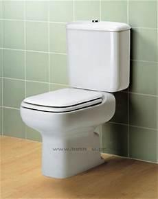 wc ideal standard toilet seat conca ideal standard duroplast bath 4 u