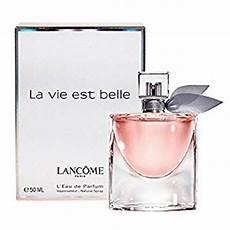 lancome la vie est eau de parfum 50 ml co