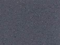 dupont corian colours concrete corian new 2017 corian colours introduces concrete