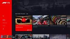 f1 tv pro f1 tv pro launch delayed beta test planned for