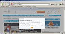 http dell fr msn m impose microsoft community