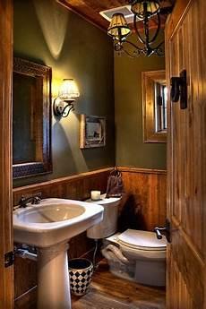 rustic bathroom ideas for small bathrooms rustic bathroom beautiful light fixtures make mine rustic rustic bathroom designs cabin