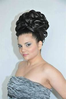 sissy boys with long hairstyles collection of sissy boy hairstyles pin on feminine this is the best haircut you ll ever see