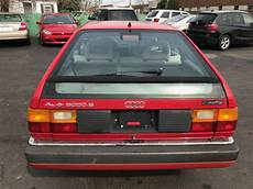 car engine manuals 1988 audi 5000s navigation system 1988 audi 5000 s wagon 4 door 2 3l for sale audi 5000 1988 for sale in columbus ohio united