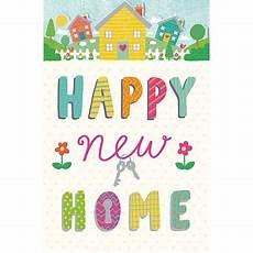 auguri nuova casa frasi di auguri per la casa nuova aforisticamente
