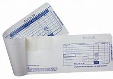 contact us general credit forms