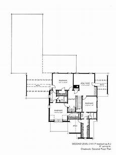 mitch ginn house plans chadwick l mitchell ginn associates in 2020 house