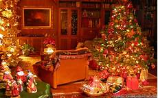 merry christmas beautiful pictures photo 33141059 fanpop