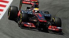 Le Grand Prix F1 D Espagne En Direct Rtbf Sport