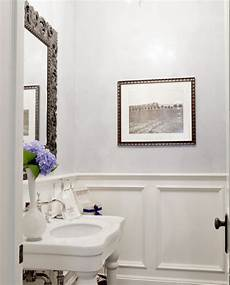 wainscoting bathroom ideas pictures 39 of the best wainscoting ideas for your next project