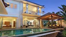 bali luxury villa xl website xxl seminyak boutique villas luxury villas vacation