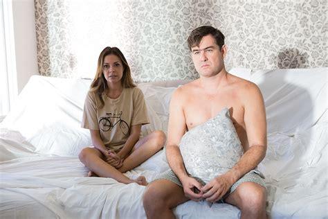 Conjugal