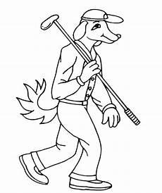 hunde 00241 gratis malvorlage in hunde tiere ausmalen