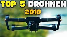 welche drohne kaufen die besten 5 quadrocopter mit