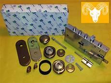 prezzi serrature porte serrature mottura cilindro europeo vendita serrature