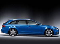 car in pictures car photo gallery 187 audi s4 avant 2009 photo 06